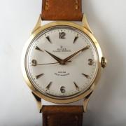 ROLEX TUDOR PRINCE 自動巻腕時計           ro01872