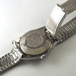 TECHNOS Star Chief 自動巻腕時計