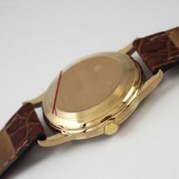IWC自動巻腕時計      iwc03762