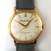 LORD marvel手巻腕時計