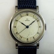 OMEGA手巻腕時計     om02729