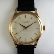 IWC 自動巻腕時計     iwc03829