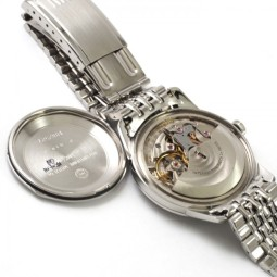 IWC 自動巻腕時計     iwc02897