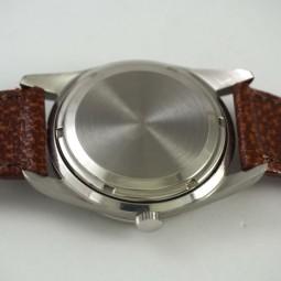 IWC 自動巻腕時計      iwc 01665