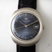 I.W.C 自動巻腕時計
