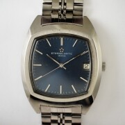 ETERNA MATIC 3003自動巻腕時計     ete01068