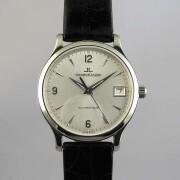 JAEGER-LECOULTRE 自動巻腕時計