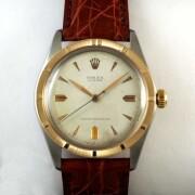 ROLEX OYSTER 手巻腕時計     ro03886