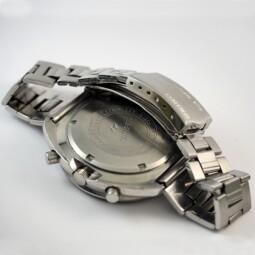 SEIKO SPEED TIMER 自動巻腕時計