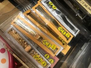 drawer210416
